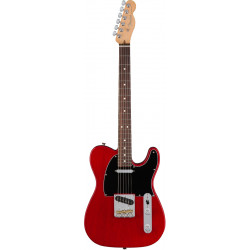 Fender American Professional Telecaster Ash RW CRT