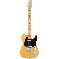 Fender American Original 50 Tele MN BTB