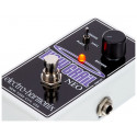 Pedal de Reverb Electro Harmonix Neo Holy Grail