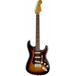 Fender Classic Vibe Strat 60 3 Tonos Sunburst