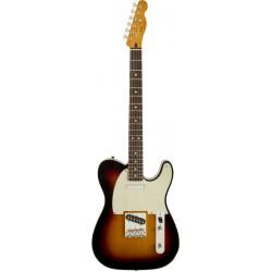 Fender Squier Classic Vibe Tele Custom 3TS