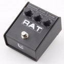ProCo Rat 2 Pedal distorsión