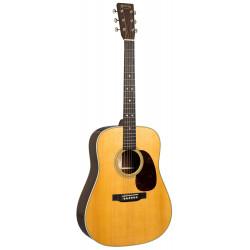 Guitarra Acústica Martin D-28