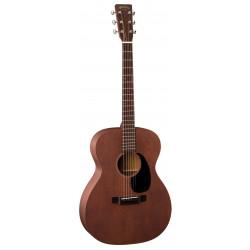 Guitarra Acústica Martin 000-15M