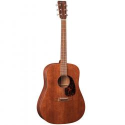 Guitarra Acústica Martin D-15M