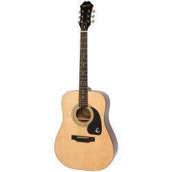 Epiphone DR-100 NT Guitarra Acústica