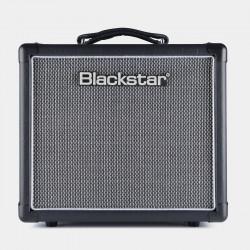 Amplificador de guitarra a válvulas Blackstar HT-1R MKII
