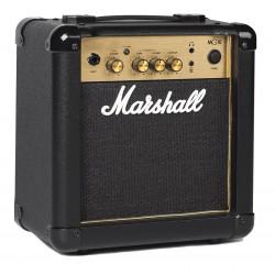 Marshal MG10G Amplificador de Guitarra