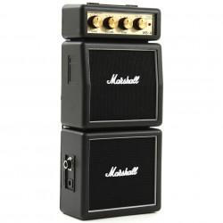Marshall MS-4 Mini Amplificador Guitarra Eléctrica