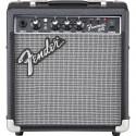 Amplificador de guitarra Fender Frontman 10G