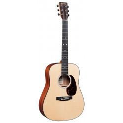 Guitarra electroacústica Martin DJR-10E