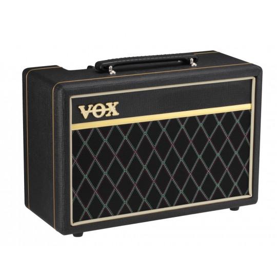 Amplificador de Bajo VOX  Pathfinder Bass 10
