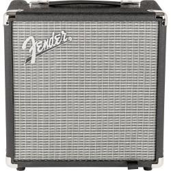 ador Combo de Bajo Fender Rumble 15 V3