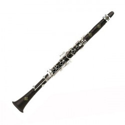 Clarinete Buffet B10