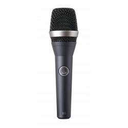 Micrófono dinámico vocal AKG D-5