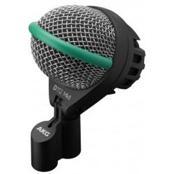 Micrófono para bombo AKG D112 MK II