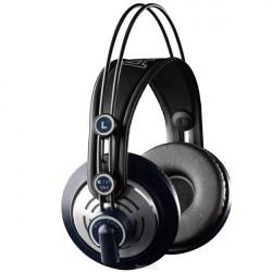 Auricular de estudio profesional AKG K141 MKII