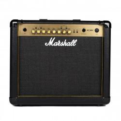 Amplificador de guitarra Marshall MG30GFX