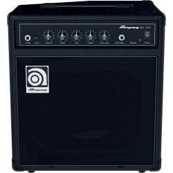 Amplificador Combo de bajo Ampeg BA108 V2
