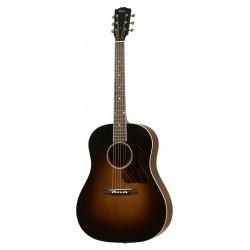 Guitarra acústica Gibson 1934 Jumbo Flattop Reissue