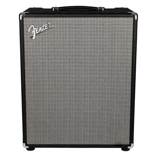 Fender Rumble 200 V3 Amplificador Combo de Bajo