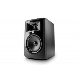 Monitor de estudio JBL LSR305