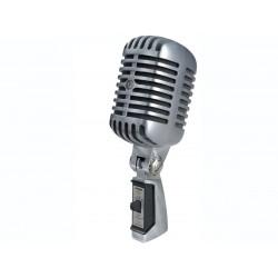 Micrófono Shure 55SH SII