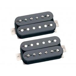 Set Pastillas Guitarra eléctrica Seymour Duncan Alnico II Pro Slash