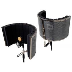 Pantalla para grabación Alpha Audio Ambient Filter