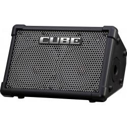 Amplificador a Pilas Roland Cube Street EX