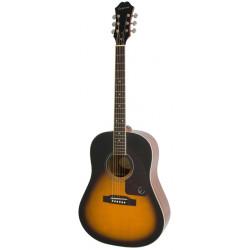 Epiphone AJ-220S VS Guitarra Acústica