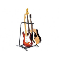 Fender Multi Guitar Stand 3