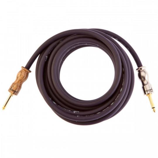Cable de Guitarra y Bajo Gibson CAB18