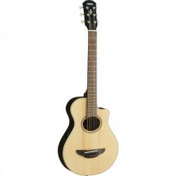 Guitarra electroacústica Yamaha APXT2 NT