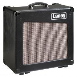 Amplificador Combo de Guitarra Laney CUB12R