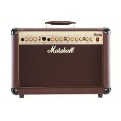 Marshall AS50D Amplificador de Acústica