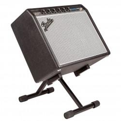 Fender Soporte Amplificador Pequeño