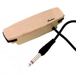 Pastilla pasiva para guitarra acústica Shadow SH330