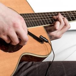 Micrófono de condensador para instrumentos acústicos Prodipe GL-21