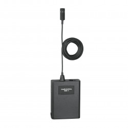 Micrófono Audio  Technica PRO 70