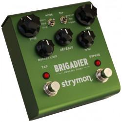 Strymon Brigadier Pedal