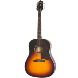 Epiphone Masterbilt AJ-45ME Guitarra Electroacústica