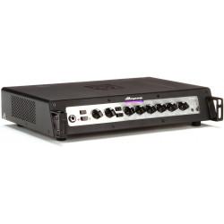 Ampeg PF-800 Portaflex Cabezal de Bajo