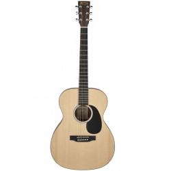 Guitarra electroacústica Martin 000RSGT
