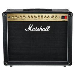 Marshall DSL40 Amplificador guitarra a válvulas