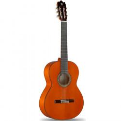 Guitarra Flamenco Alhambra 4F