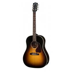 Gibson J-45 Standard VS Guitarra Electroacústica