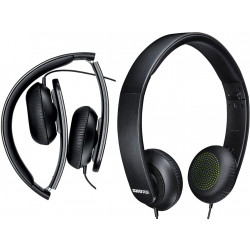 Auriculares Shure SRH144