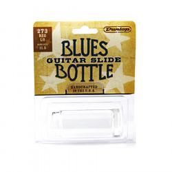 Dunlop Slide Blues Guitar 273