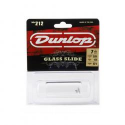 Dunlop Slide Guitarra modelo 212